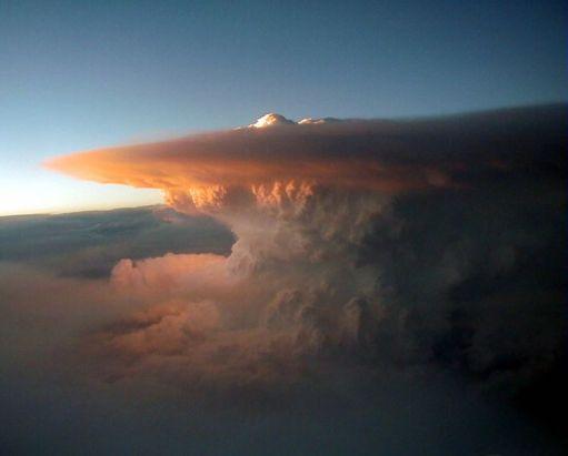 April 28, 2002 La Plata tornado 2